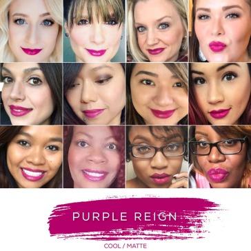 purple-reign-lipsense